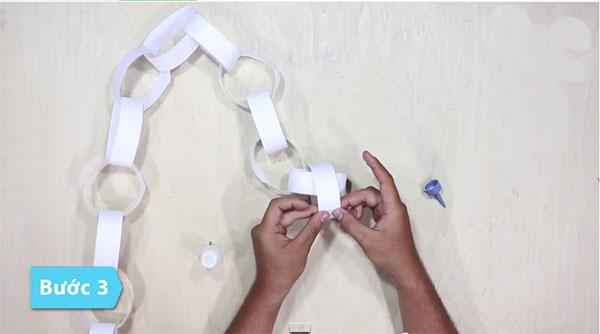 Hướng dẫn cách tổ chức trò chơi dân gian thả diều cho trẻ em 9