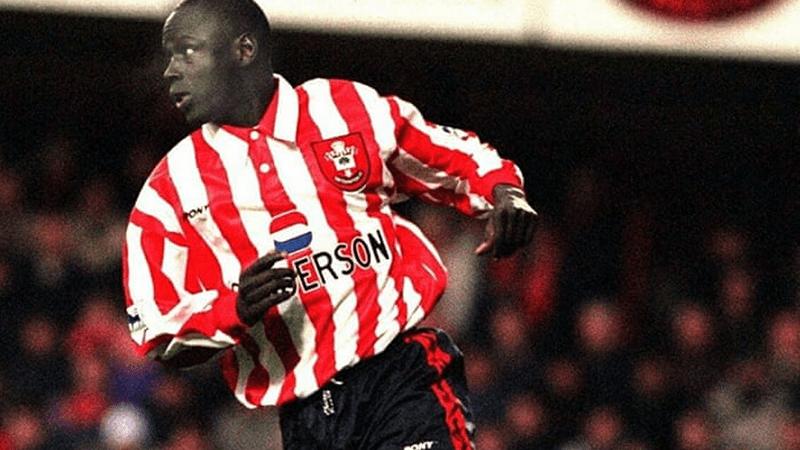 Ali Dia - nổi tiếng sau cú lừa ngoạn mục với Southampton