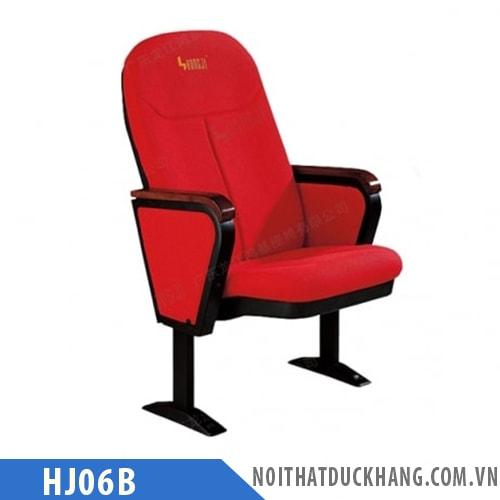 Ghế hội trường HJ06B