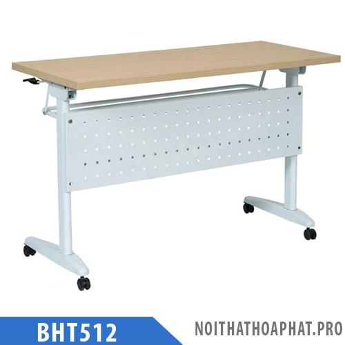 Bàn hội trường BHT512