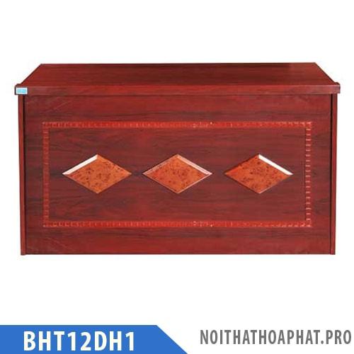 Bàn hội trường BHT12DH1